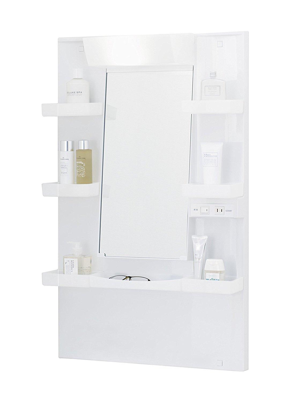 洗面化粧台 LIXIL(リクシル) v1シリーズ 洗面台・シ …